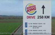 mac-do-burger-king-buzzez-la-pub